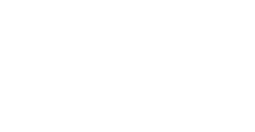 """Graphic of Australia drawn in paint-brush style, with the stars over the land. To the right, it says """"A family owned Australian business""""."""