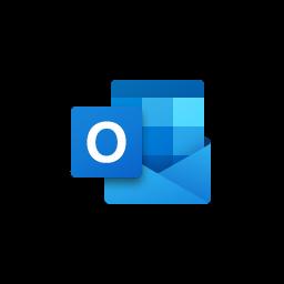 Microsoft Outlook - Logo