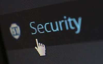 Keeping your Domain Names secure at every layer