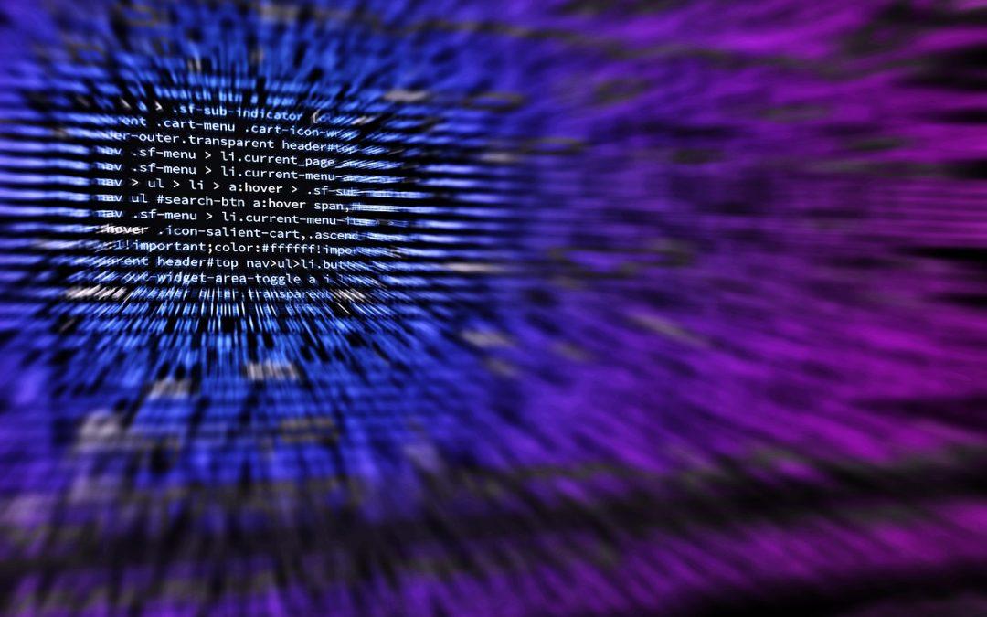 Domain Security: When did you last verify your Whois details?
